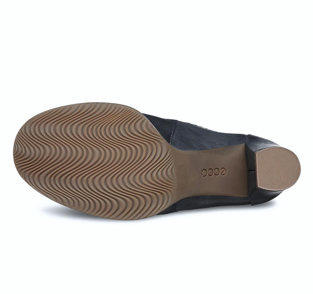 Ecco Pretoria Chelsea Womens Boots Ecco Usa