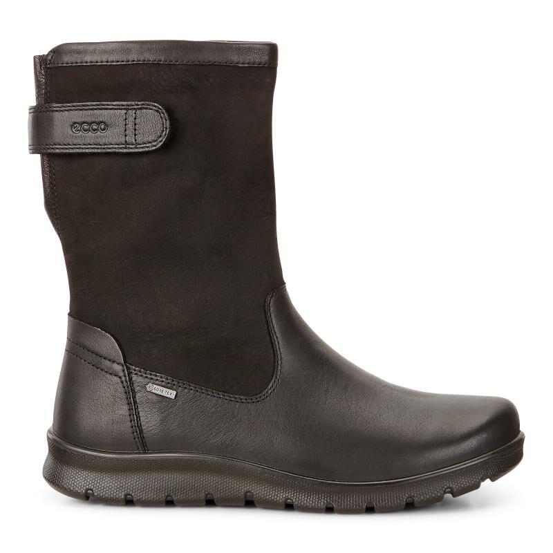 Womens Babett Boots Ecco g5hN0Lt
