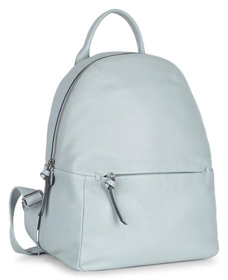 ECCO SP Backpack (INFINITY)