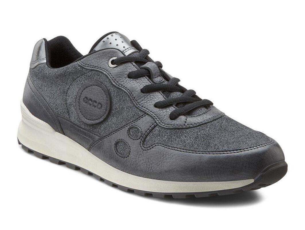 CS14 Casual Sneaker ECCO LNPUoLGMYu