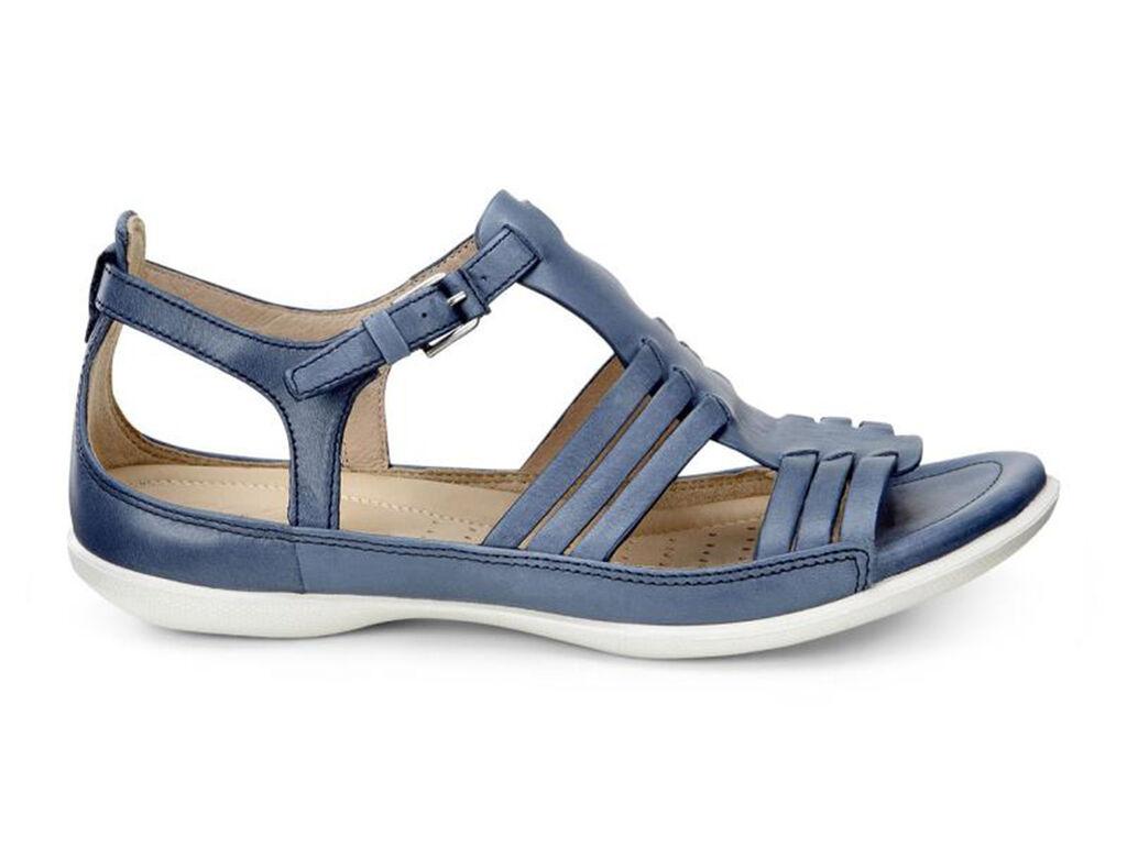 Shoe Flash Sale Sites
