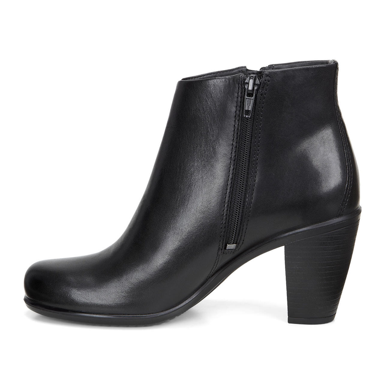 Touch 75 Ankle Bootie ECCO IF9lZZz