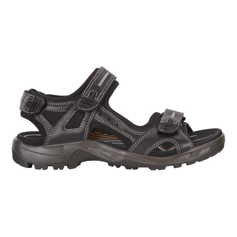 Offroad, Mens Athletic Sandals Ecco