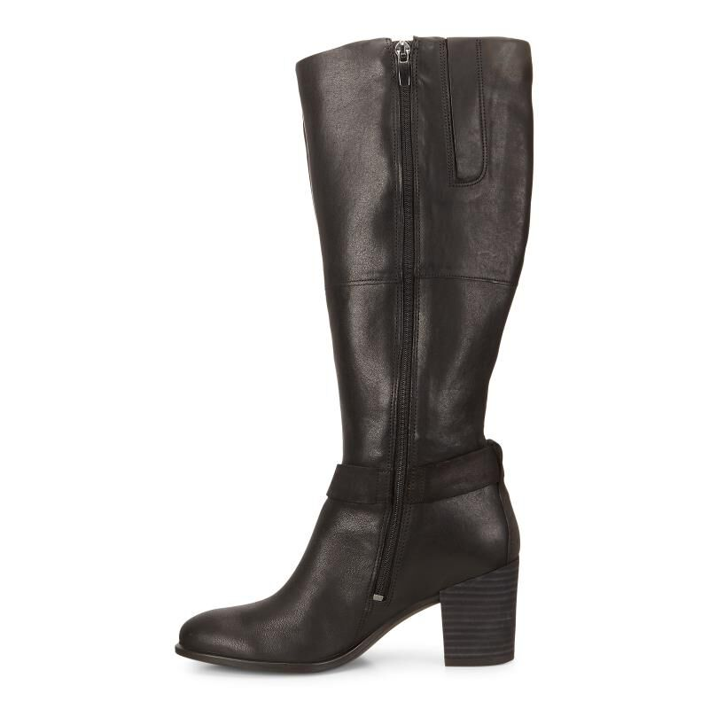 Ecco Women's Shape 55 Riding Boot High-Quality Cheap FVdJS