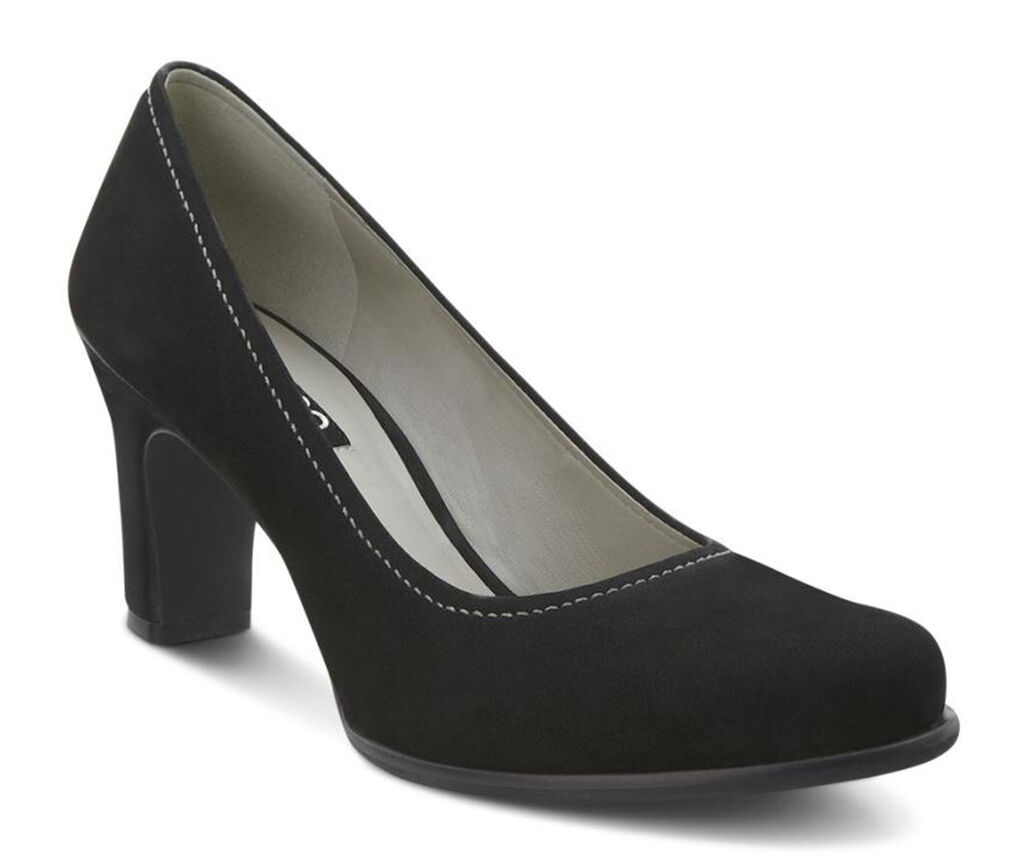 Ecco Shoes Toronto