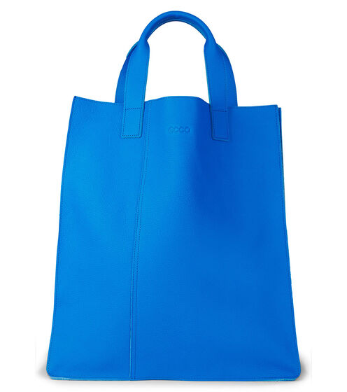 ECCO Dalaman Shopper (DYNASTY)