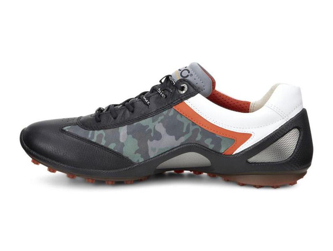 best ecco walking shoes