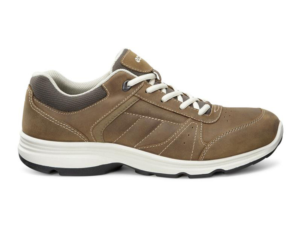 Mens Smart Uppers Shoes