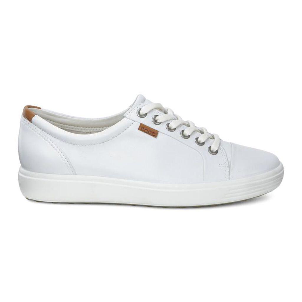 ecco womens vii sneaker womens shoes ecco usa