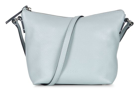 ECCO SP Small Crossbody (INFINITY)