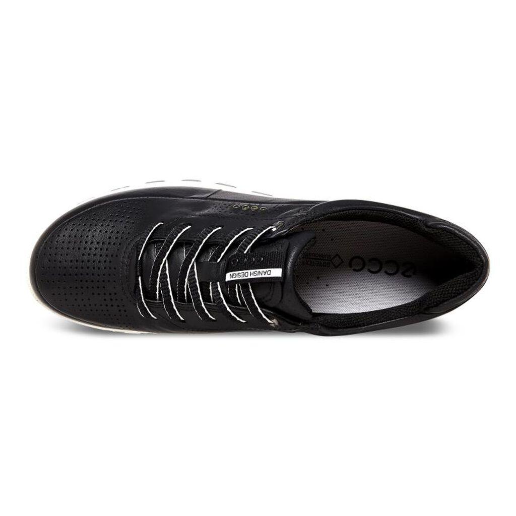 Peltz Shoes For Men