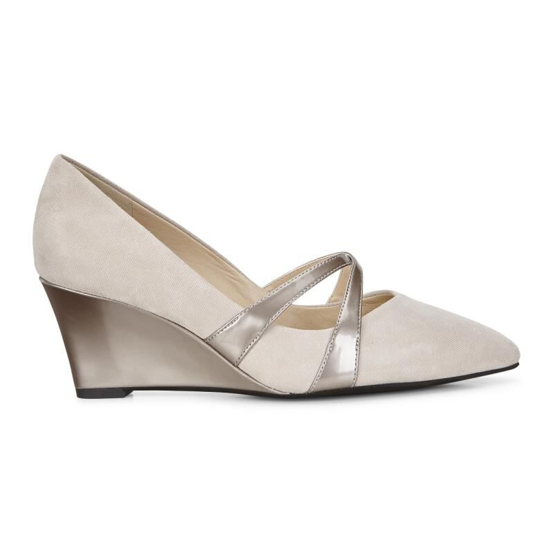c0ff64bb91661 ecco wedding shoes for sale > OFF48% Discounts