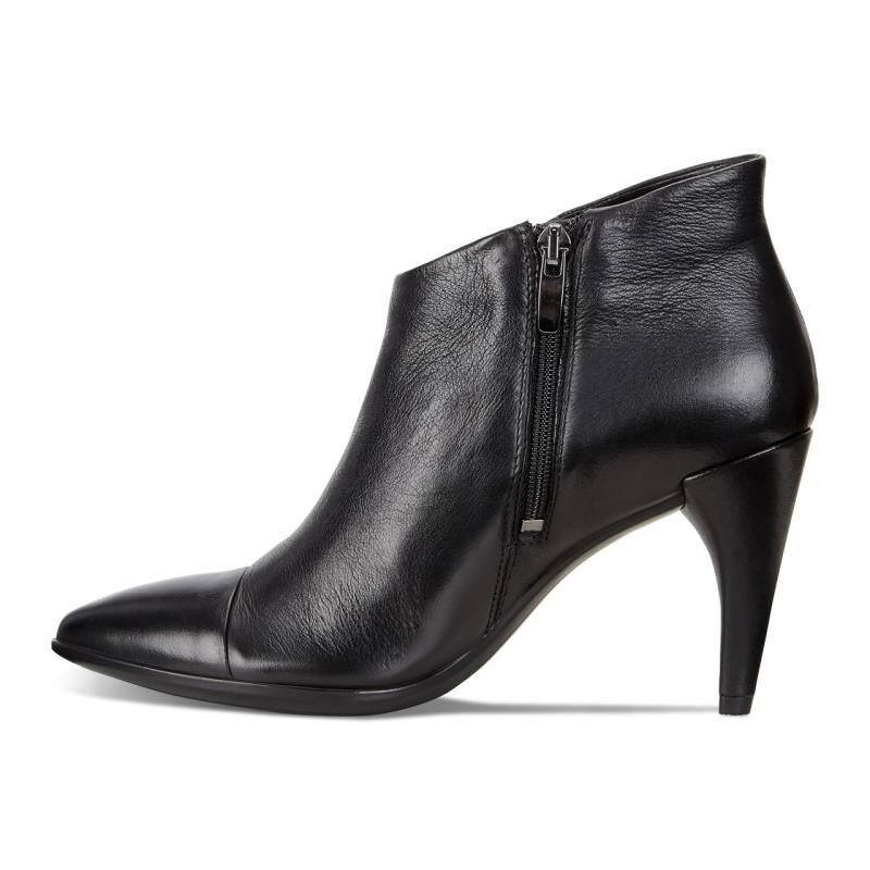 Women's Women's Shape 75 Low Cut Boot