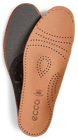Support Everyday Insole Ladies (LION)