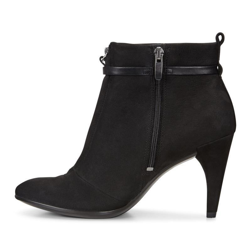 Women's Shape 75 Sleek Ankle Boot