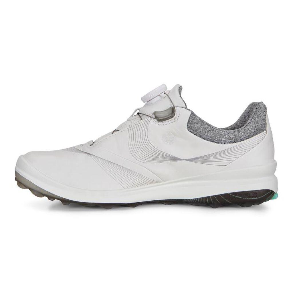 Women S Spikeless Golf Shoes Reviews