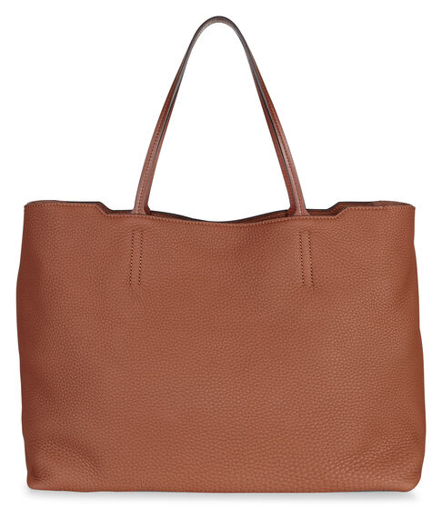 ECCO Jilin ShopperECCO Jilin Shopper COGNAC (90090)