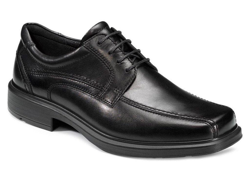 Ecco Men's Helsinki Comfort Oxfords Men's Shoes CoJuQpvHy