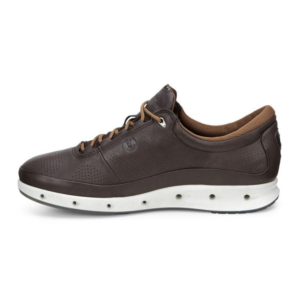 Ecco Mens Shoes Outlet