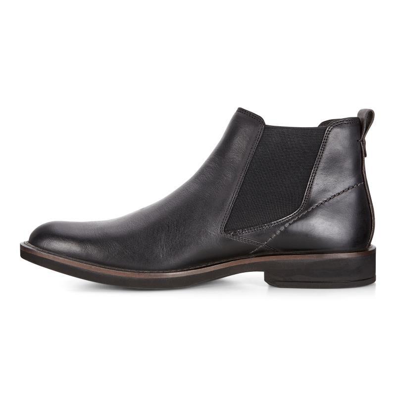 Mens Biarritz Classic Boots Ecco Shopping IRx8xBaGQa