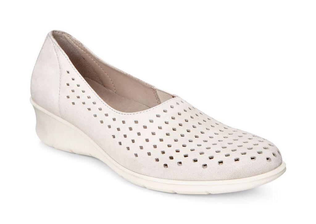 Ecco Felicia Women Shoe