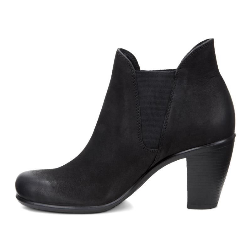Touch 75 Chelsea Bootie ECCO m3Mpf6