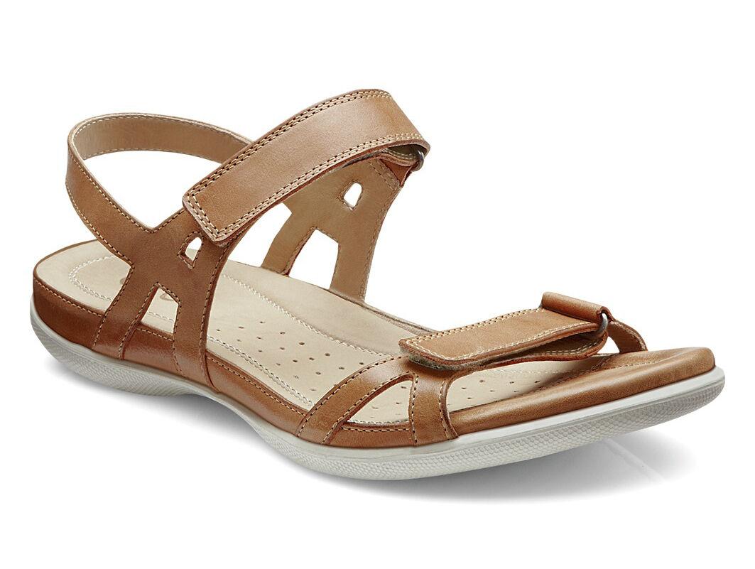 Flash Ankle Sandal ECCO dvTCNua