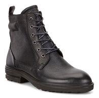 ECCO Zoe Boot (BLACK/BLACK)