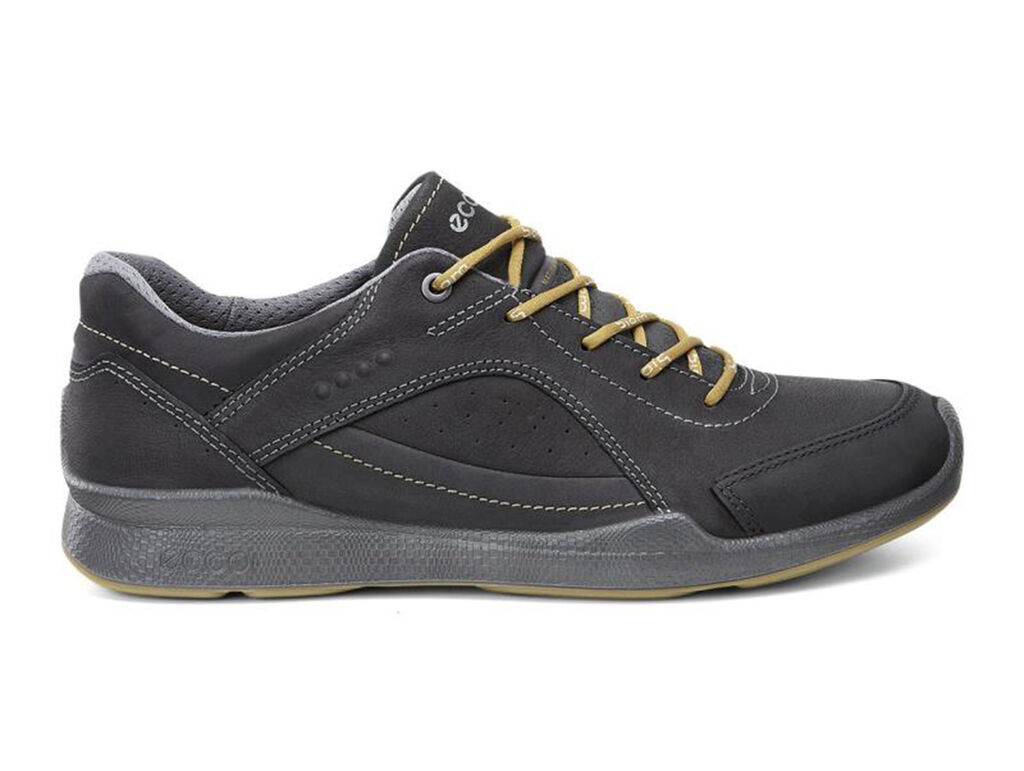 Walk Hike Hybrid Shoes