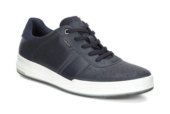 ECCO Jack Sneaker (MARINE)