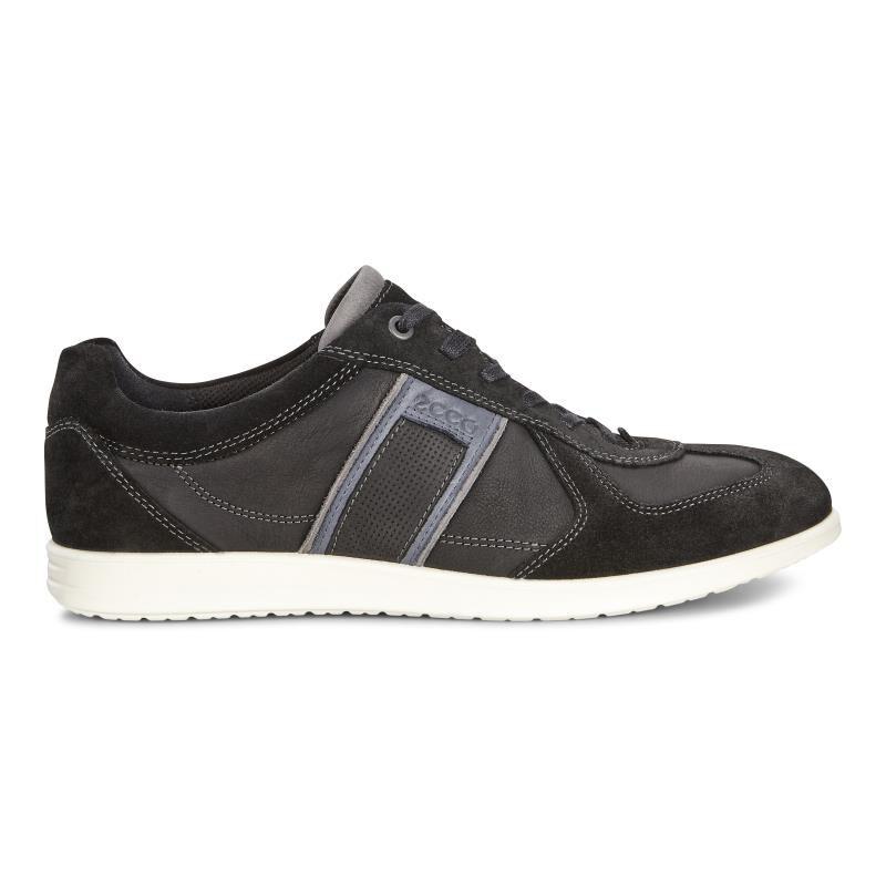ECCO Indianapolis Sneaker eY5RQ77CFx