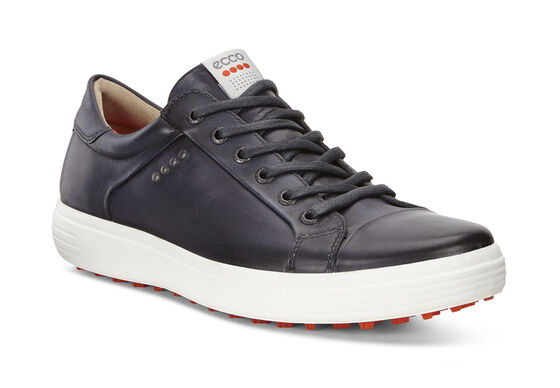 ECCO Mens Casual Hybrid (MOONLESS)
