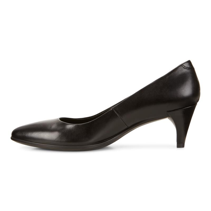 ECCO Shape 45 Pointy Sleek Pump (Women's) CH8utDlz
