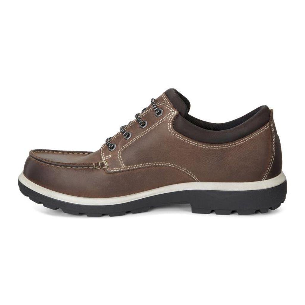 Shoe Shop Whistler