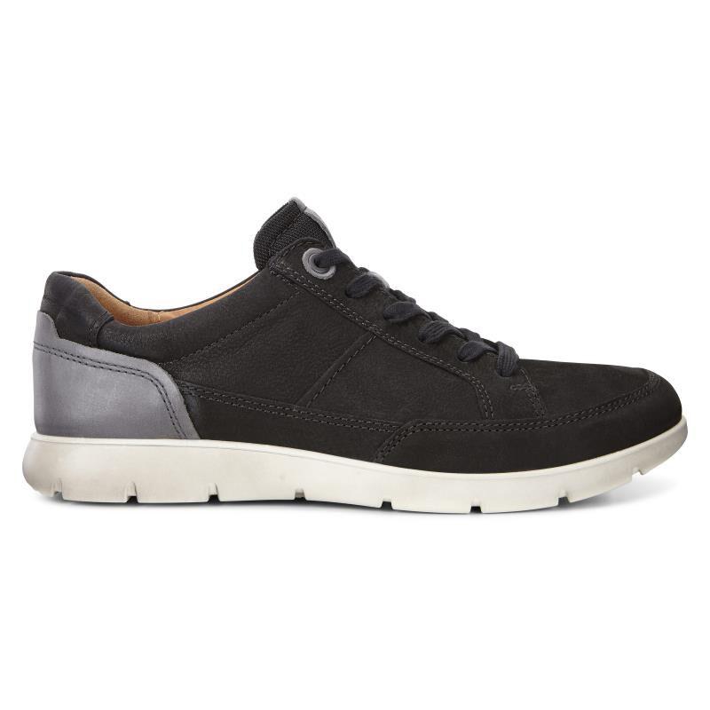 ECCO Iowa Neo Sneaker Mj1717s