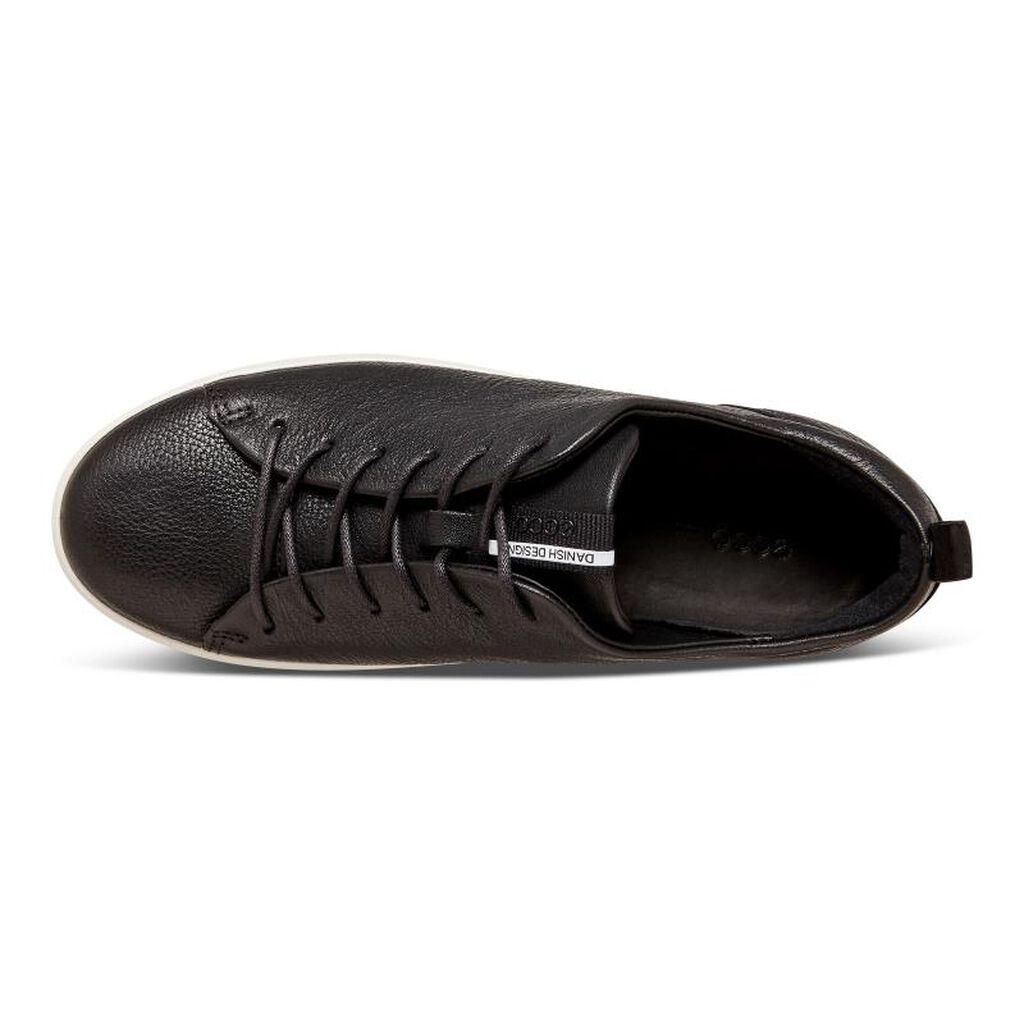 Women S Ecco Soft  Shoes Deals