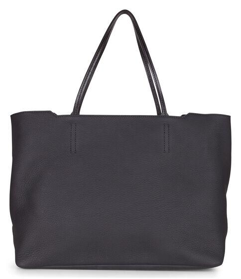 ECCO Jilin Shopper (BLACK)