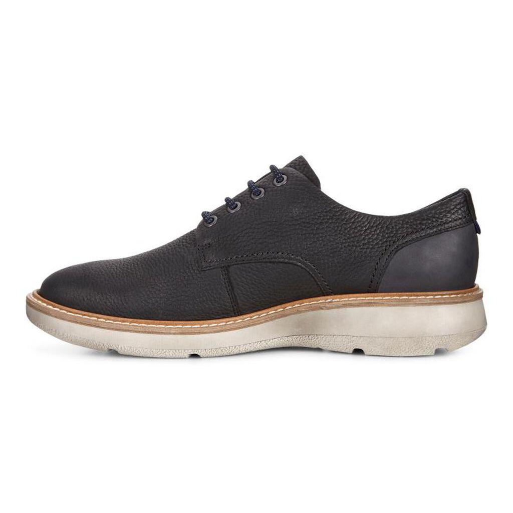 Smart Golf Shoes