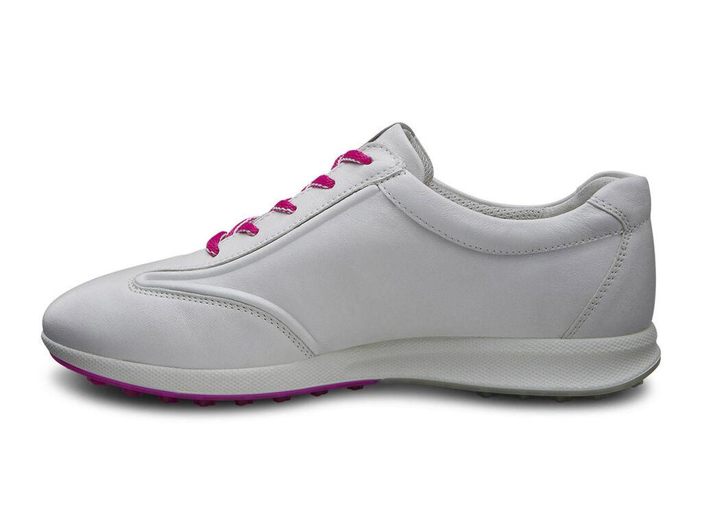 Ecco Street Evo One Golf Shoe