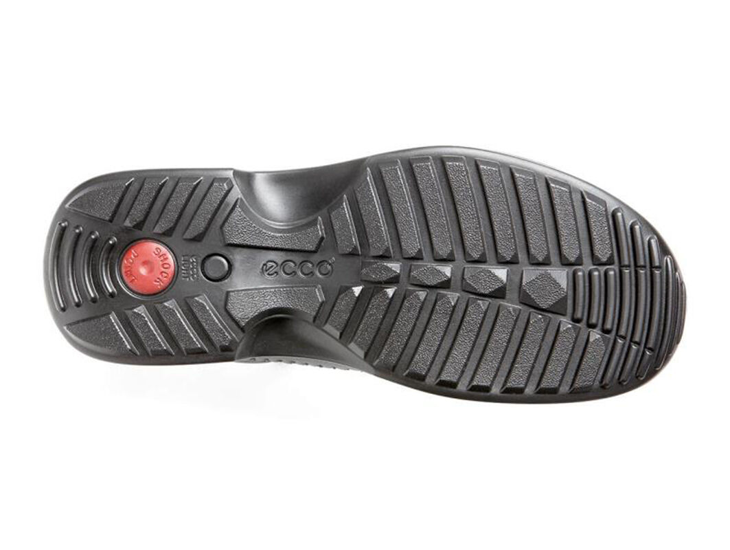 42c93b289f9e ecco light shock point shoes for sale   OFF69% Discounts
