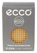 ECCO Nubuck and Suede Eraser