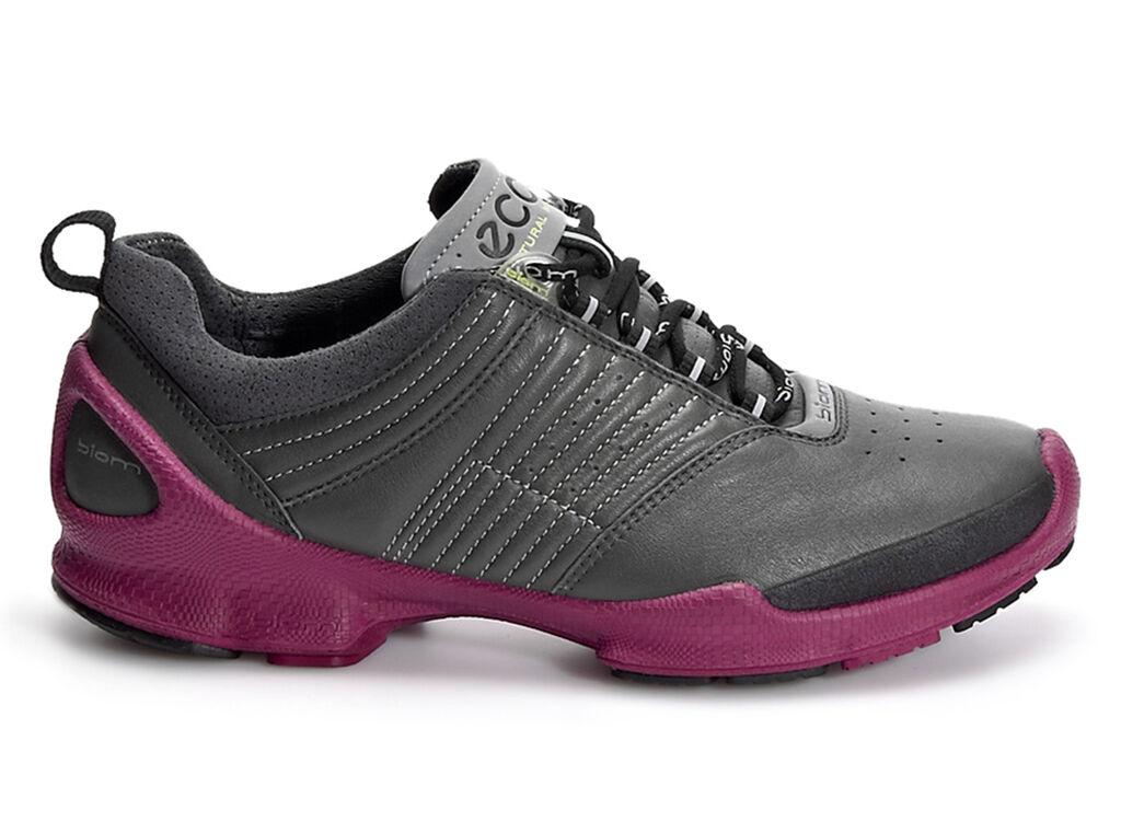 Ecco Usa Shoes Womens