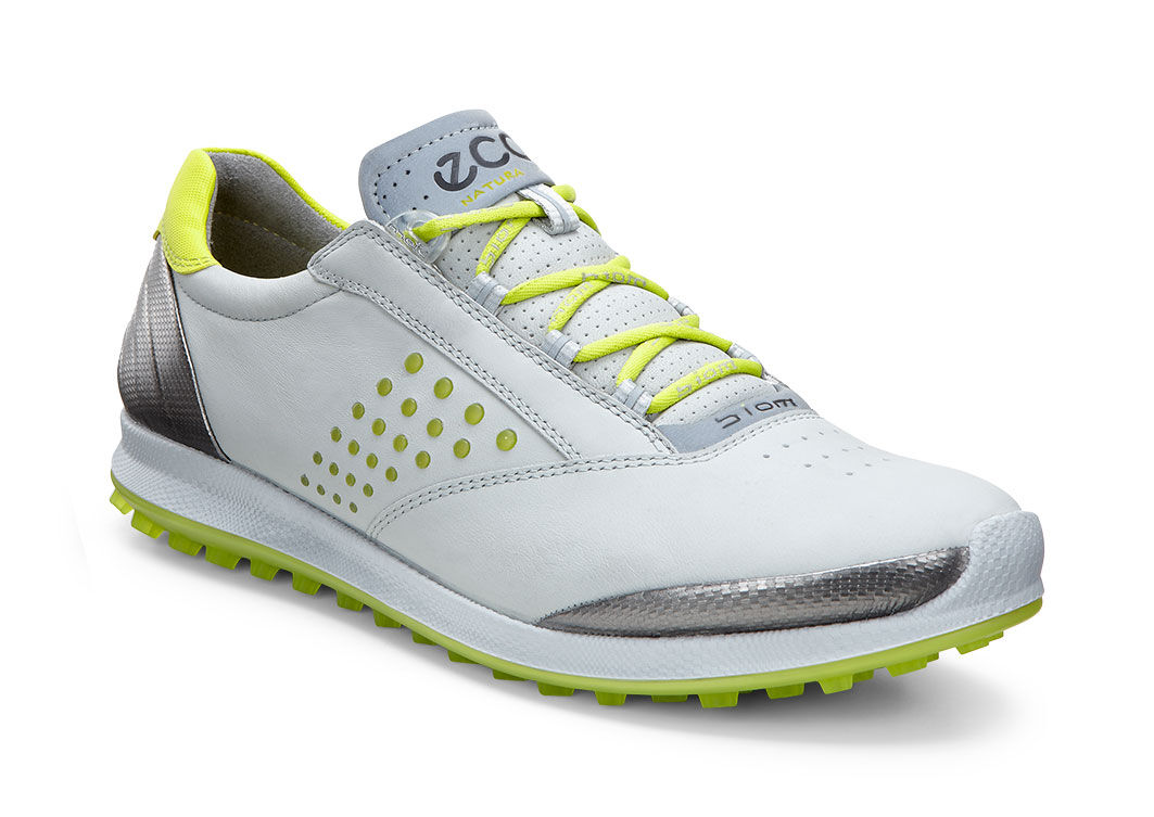 cheap ecco biom