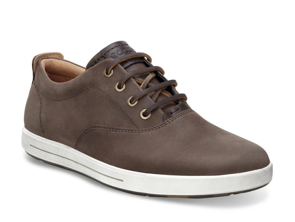 Dress Shoe Hybrid