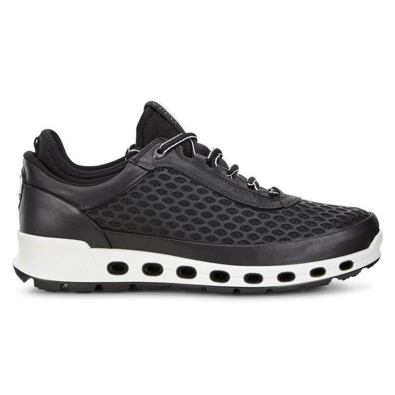 Ecco Men's Cool 2.0 Gtx Sneaker 7zqSY5Uq