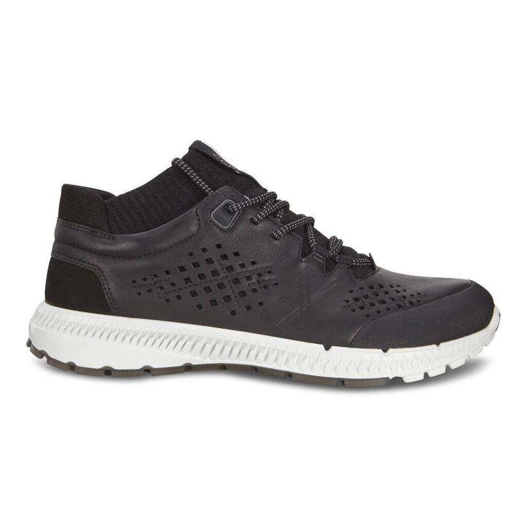 ECCO Men Intrinsic TR Mid   Men's Outdoor Boots