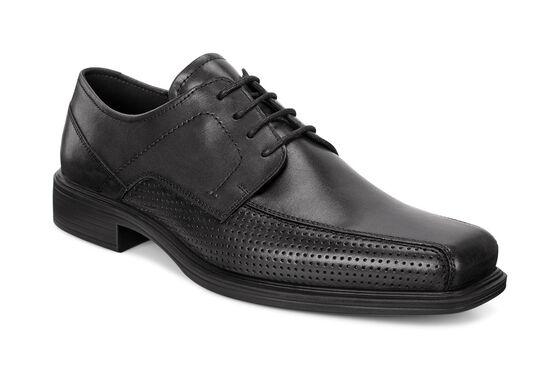 Golf Shoes For Sale Johannesburg