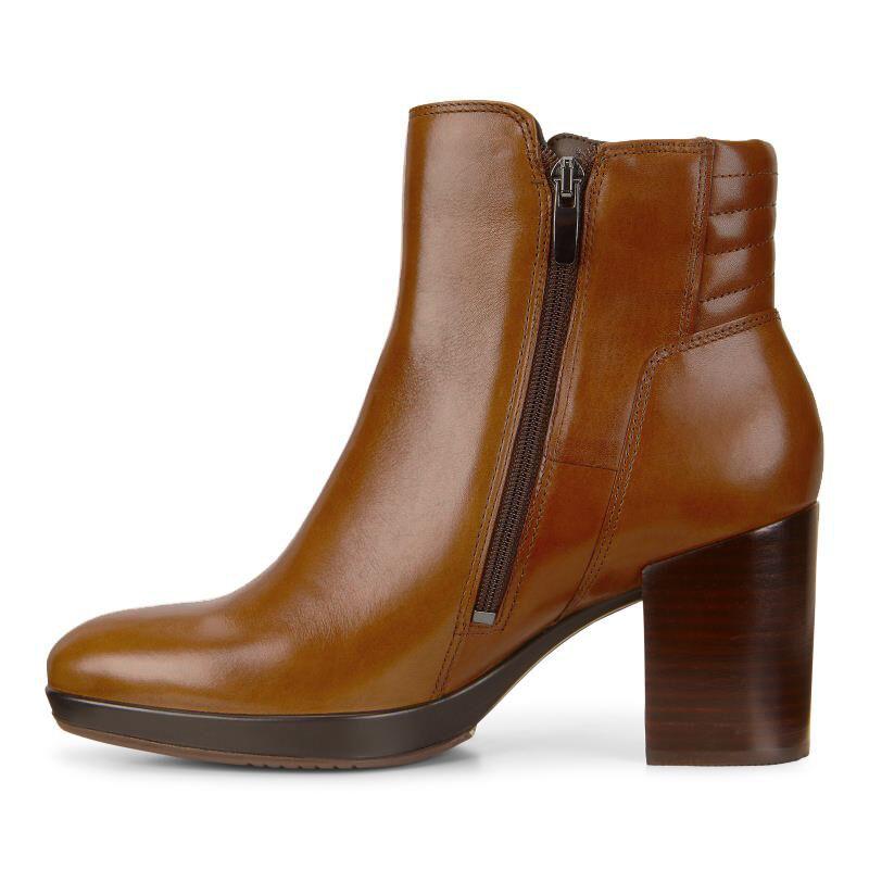 Ecco Women's Shape 55 Chalet Boot Ngn1q0n