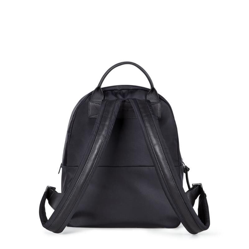 ... ECCO SP T BackpackECCO SP T Backpack BLACK (90000) ...