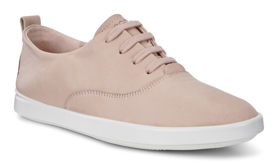 ECCO LEISURE SneakerECCO LEISURE Sneaker ROSE DUST (01118)